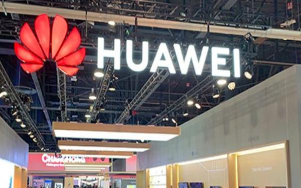 2019 CES中国企业变化:从硬件转向智能全球供应链