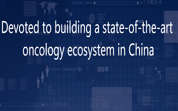Medbanks Closes $59 Million D Round for China Oncology Database