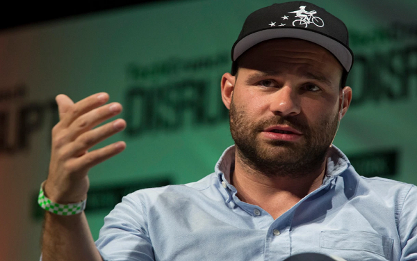 Postmates lines up another $100M ahead of IPO