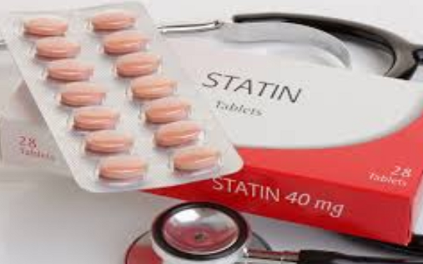 Statins may help prevent diabetes-related eye problems