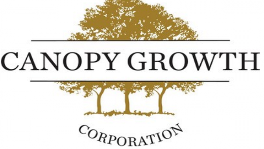 Canopy Growth receives New York State hemp licence and will establish U.S.-based commercial operations