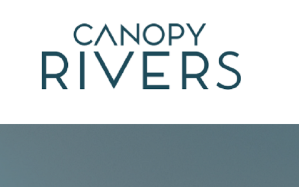Canopy Rivers Announces Investment in Adult-Use Cannabis Beverage and Edibles Brand,加拿大Canopy Rivers宣布投资成人用大麻饮料和食品企业