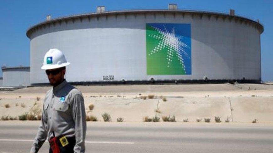 Saudi Arabia plots new path to long-delayed Aramco IPO