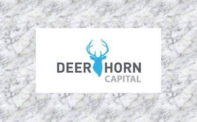 Deer Horn Partner Cheona Metals and Leading NGO RESOLVE Support First Yukon Placer Mine Restoration Under Salmon GoldTM Label
