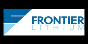 Frontier Lithium Inc. (TSXV:FL)