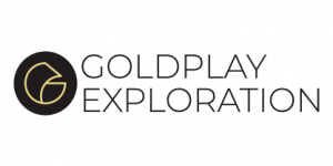 Goldplay Exploration Ltd. (TSXV GPLY)