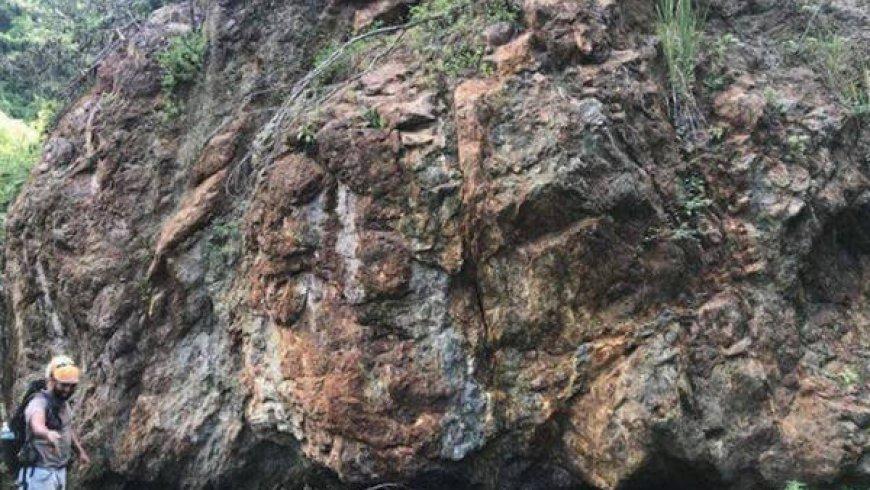 Carube Copper finds high grades in Jamaica