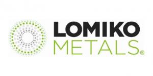 Lomiko Metals Inc. (TSXV LMR)