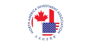 North America Investment Association 北美投資商會-01