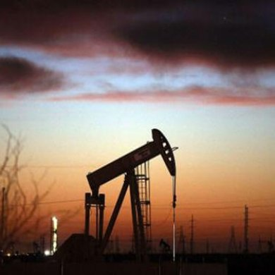 U.S. Shale Executives Predict Oil Production Constraints to Remain