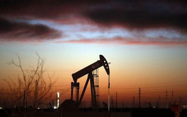 U.S. Shale Executives Predict Oil Production Constraints to Remain-美国页岩油气公司高管预测产量限制将持续