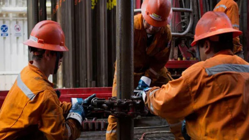 Oil prices zip higher with Opec production cuts in focus