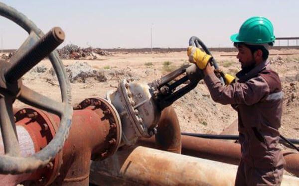 US crude jumps 2.6%, settling at $49.78, on trade talks and OPEC cuts-贸易谈判和欧佩克减产支撑油价继续上涨