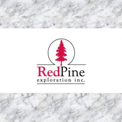 Red Pine Exploration Files NI 43-101 Technical Report for its Wawa Gold Project