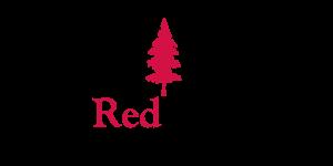 Red Pine logo-01