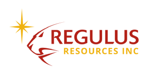 Regulus Resources Inc. (TSXV:REG)