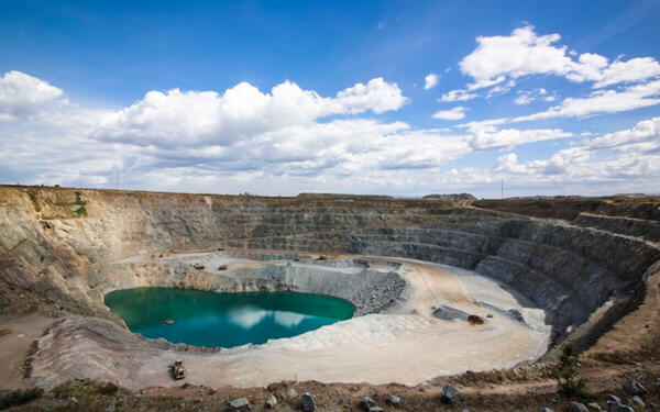 Tanzania names latest mining minister in ongoing industry clash-坦桑尼亚宣布新任矿业部长任命