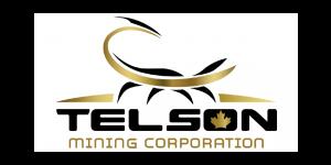 Telson Mining-01