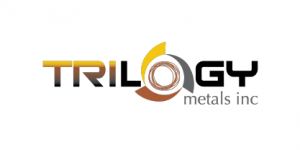 Trilogy Metals Inc. (TSX TMQ)