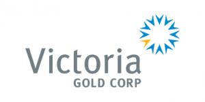 Victoria Gold Corp. (TSXV VIT)