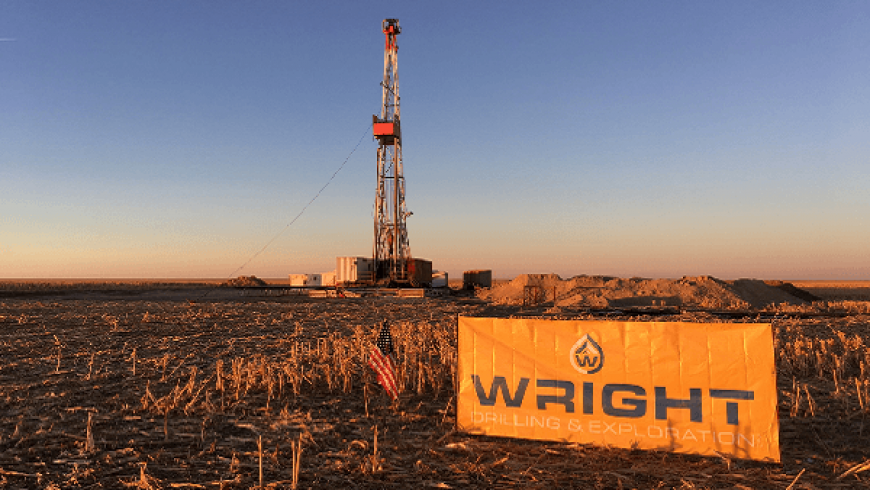 With Oil Prices Hitting a 5 month high,  Should Investors Consider Owning Oil and Gas Producing Wells in the US?