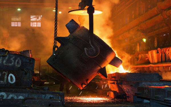 Climbing nickel output to cast shadow on prices-这两个国家可能合力阻止镍价上行