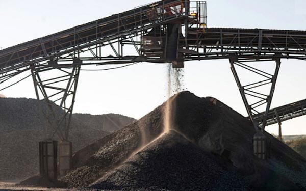Near-record high vanadium prices boosts Bushveld Minerals 2018 results-高位金属钒价格提振Bushveld Minerals业绩
