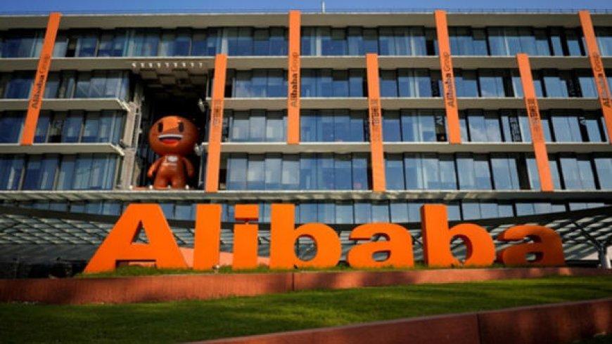 Alibaba Takes 8 Percent Stake in Chinese Video Platform Bilibili – Xinhua