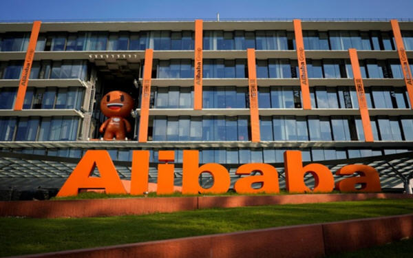 Alibaba Takes 8 Percent Stake in Chinese Video Platform Bilibili – Xinhua-阿里巴巴入手中国视频平台哔哩哔哩8%股份