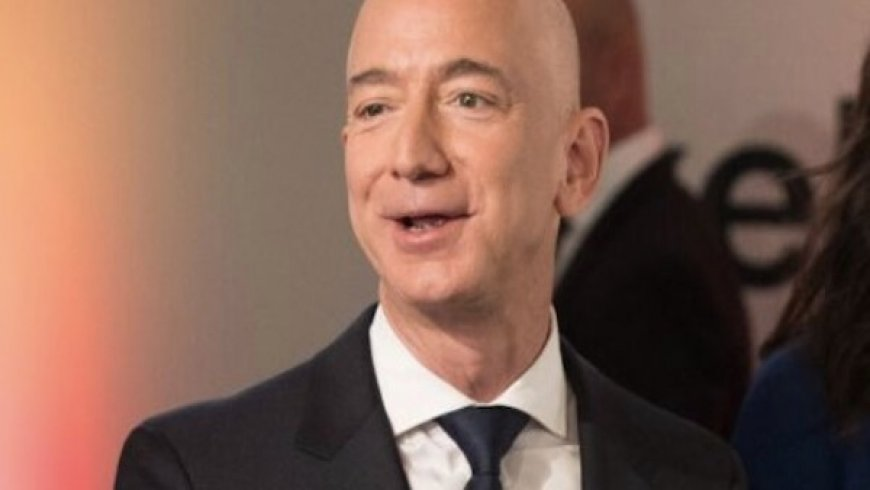 Amazon is acquiring home Wi-Fi start-up Eero