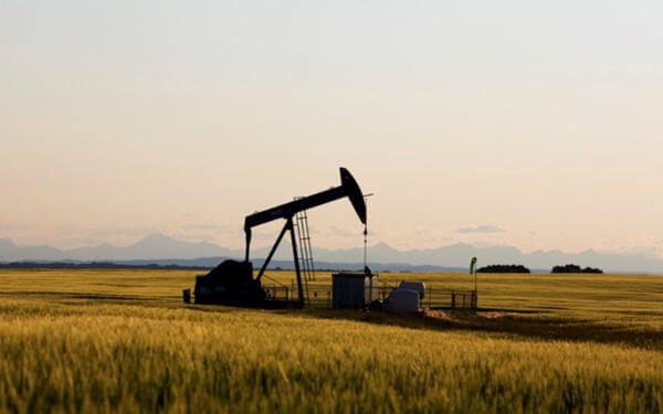 Oil Ticks Over Near 2019 Highs Amid OPEC Cuts, but Economic Slowdown Applies Brakes-油价徘徊至年内最高点附近,全球经济下滑仍存隐忧