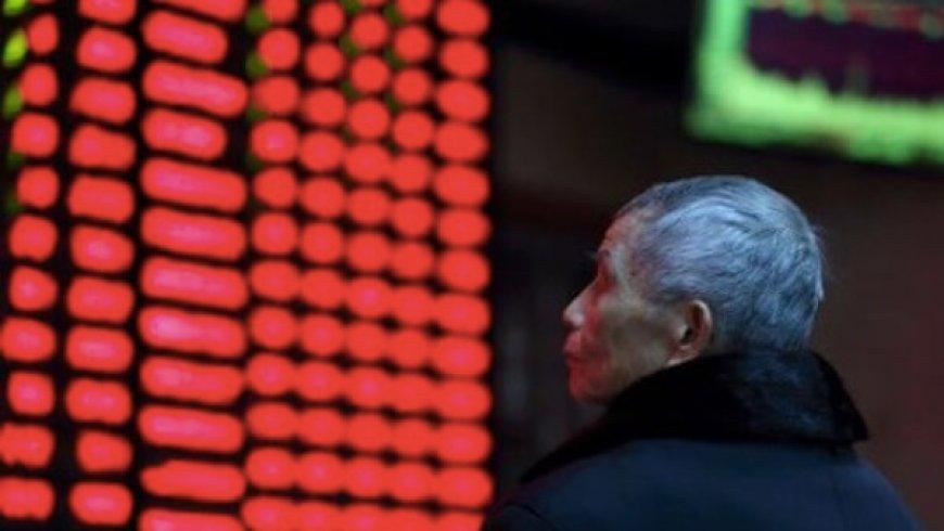 Asia shares cautious, seeking Sino-U.S. clarity