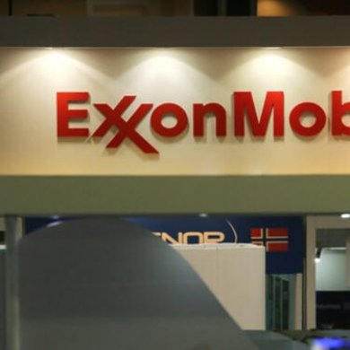 ExxonMobil Agrees 20-Year LNG Deal With China's Zhejiang Energy