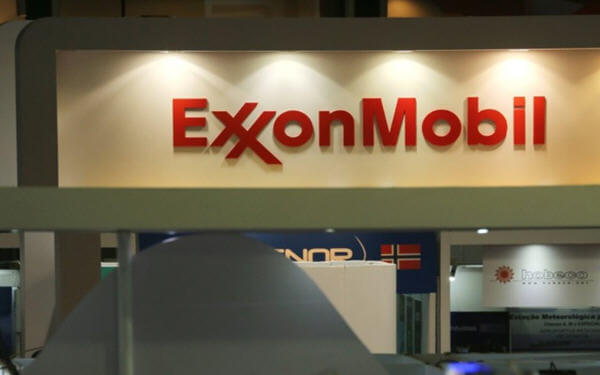 Exclusive: Exxon Adds Veteran Traders to Bulk up Oil Trading – Sources-埃克森美孚继续为交易部门招兵买马
