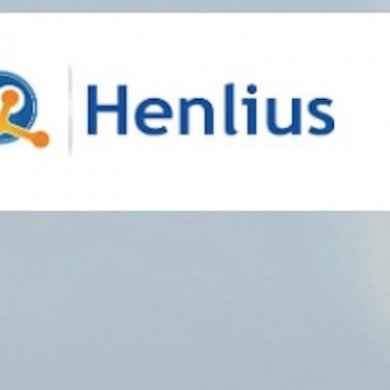 Henlius Biotech Prices Hong Kong IPO to Raise $477 Million