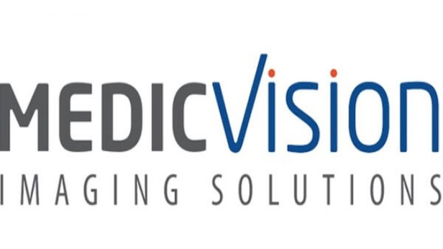 Medic Vision's iQMR™ System to Allow 40% MRI Scan-Time Reduction in More Than 350 Medical Centers in China, Under a Multi-Million Dollar Agreement