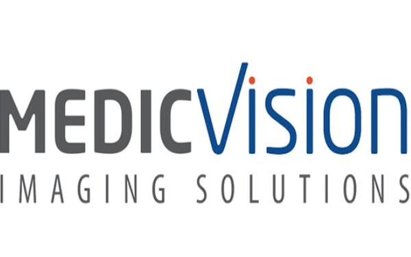 Medic Vision's iQMR™ System to Allow 40% MRI Scan-Time Reduction in More Than 350 Medical Centers in China, Under a Multi-Million Dollar Agreement,Medic Vision的iQMR™遍及中国350多个医疗中心