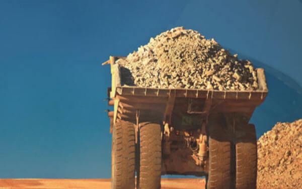Newcrest Mining H1 profit surges 104% on strong gold production- 黄金产量强劲,澳大利亚Newcrest Mining上半年盈利翻番