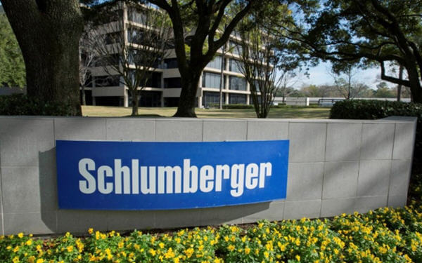 Schlumberger Names Olivier Le Peuch as Chief Operating Officer