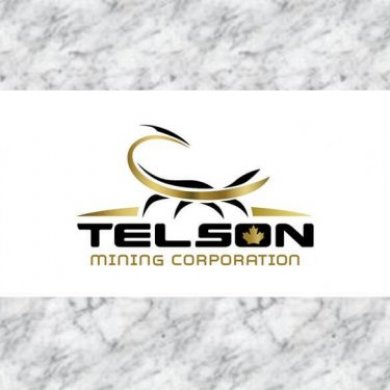 Telson Commences Tahuehueto Pre-Production Toll Milling Campaign