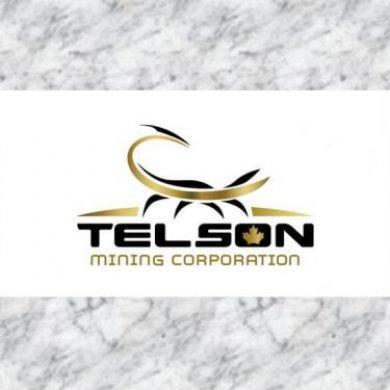 Telson开始Tahuehueto矿生产前代加工收费磨矿活动