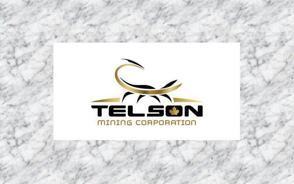 Telson Mining公告Tahuehueto礦地下開發取得重大取樣檢測結果