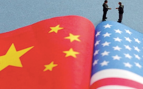 US Investment in China Doubled Last Month With Focus on High Tech,美1月对华投资倍增,聚集高科技领域