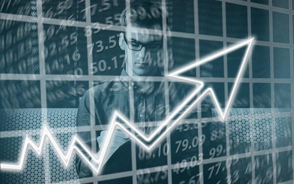 A股投资者心理