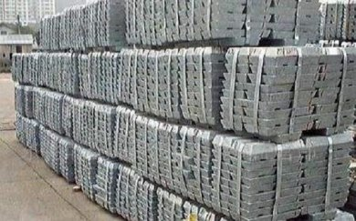 Lead production expected to grow in 2019 – report