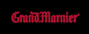 GCFF _ GRAND MARNIER