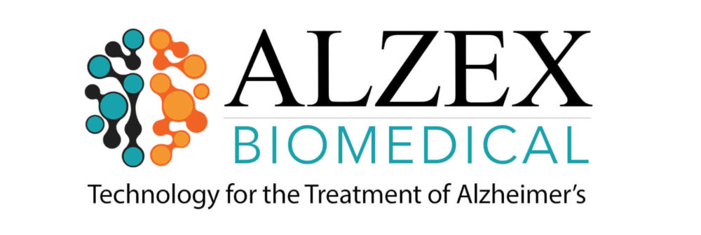 Alzex Biomedical Group