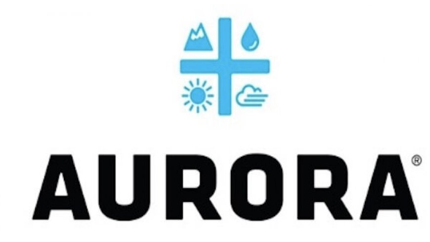 Aurora Completes Whistler Medical Acquisition
