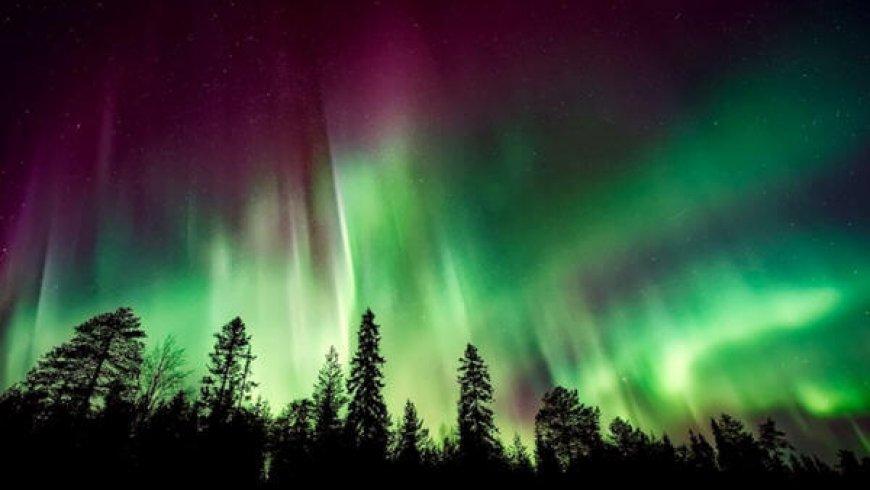 Canada's Northwest Territories gets big resource development boost