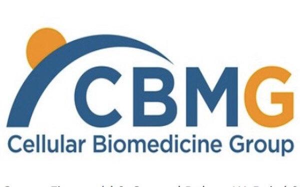 Cellular Biomedicine 西比曼生物